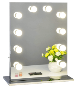 products makeup mirror